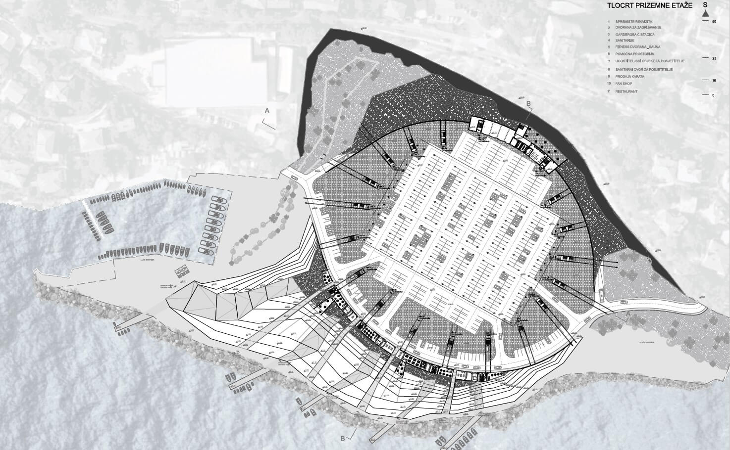 Tlocrt-arhiteklura-prizemlje