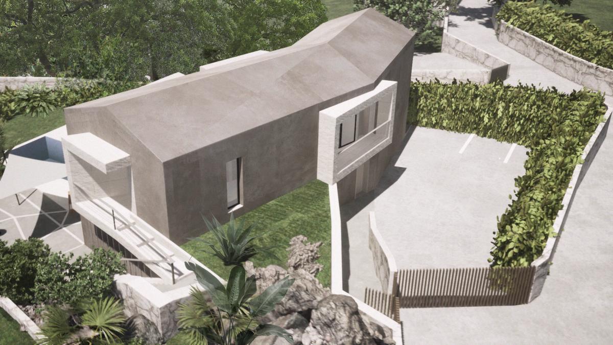 Architecture-family-house-rijeka