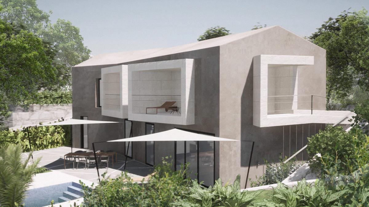 Arhitekt-kuca-rijeka