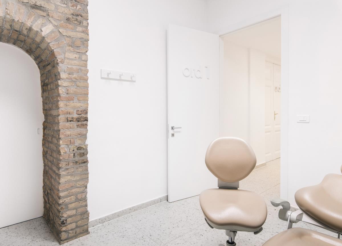 architect-interior-rijeka-croatia