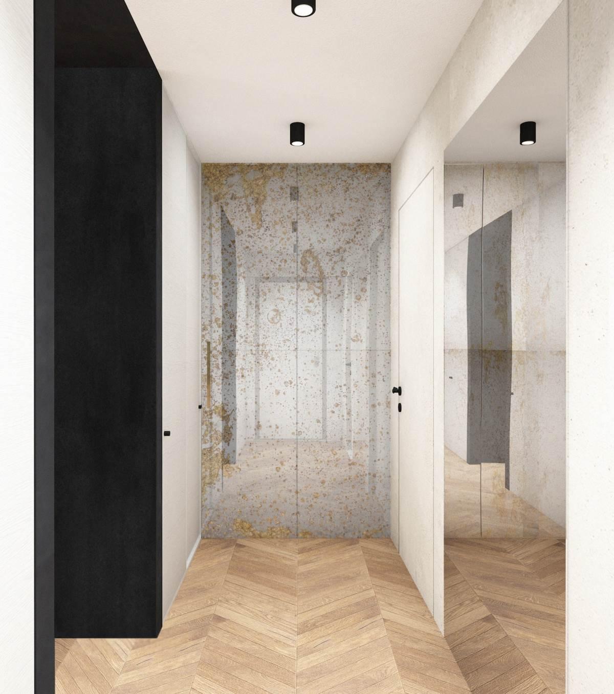 architecture-design-interior-apartment-croatia-6