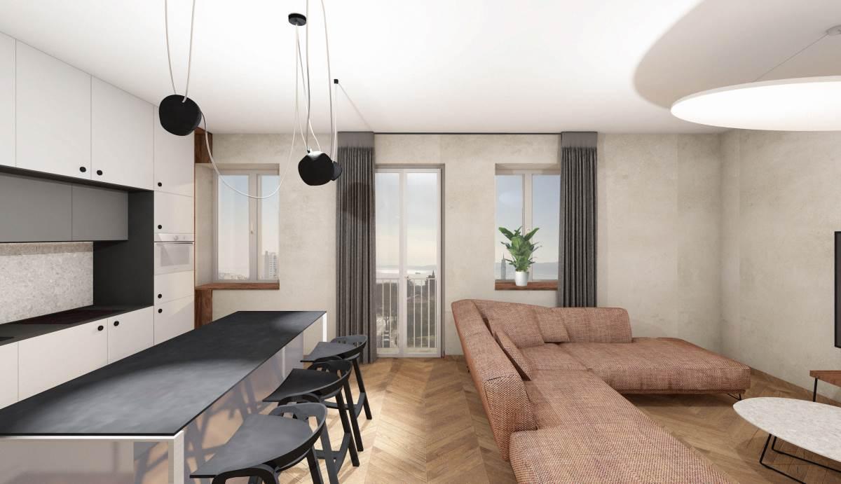 architecture-interior-design-apartment-7