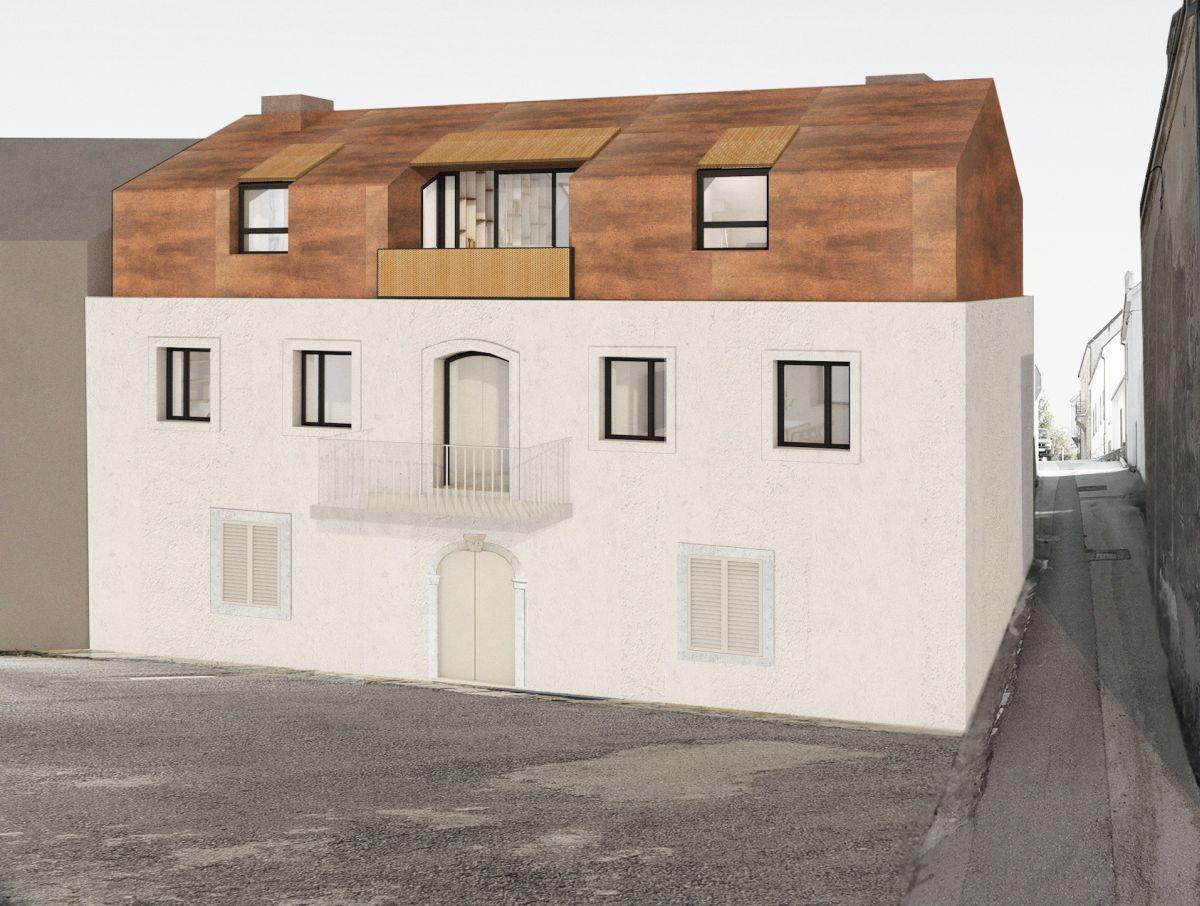 arhitektura-obiteljska-kuca