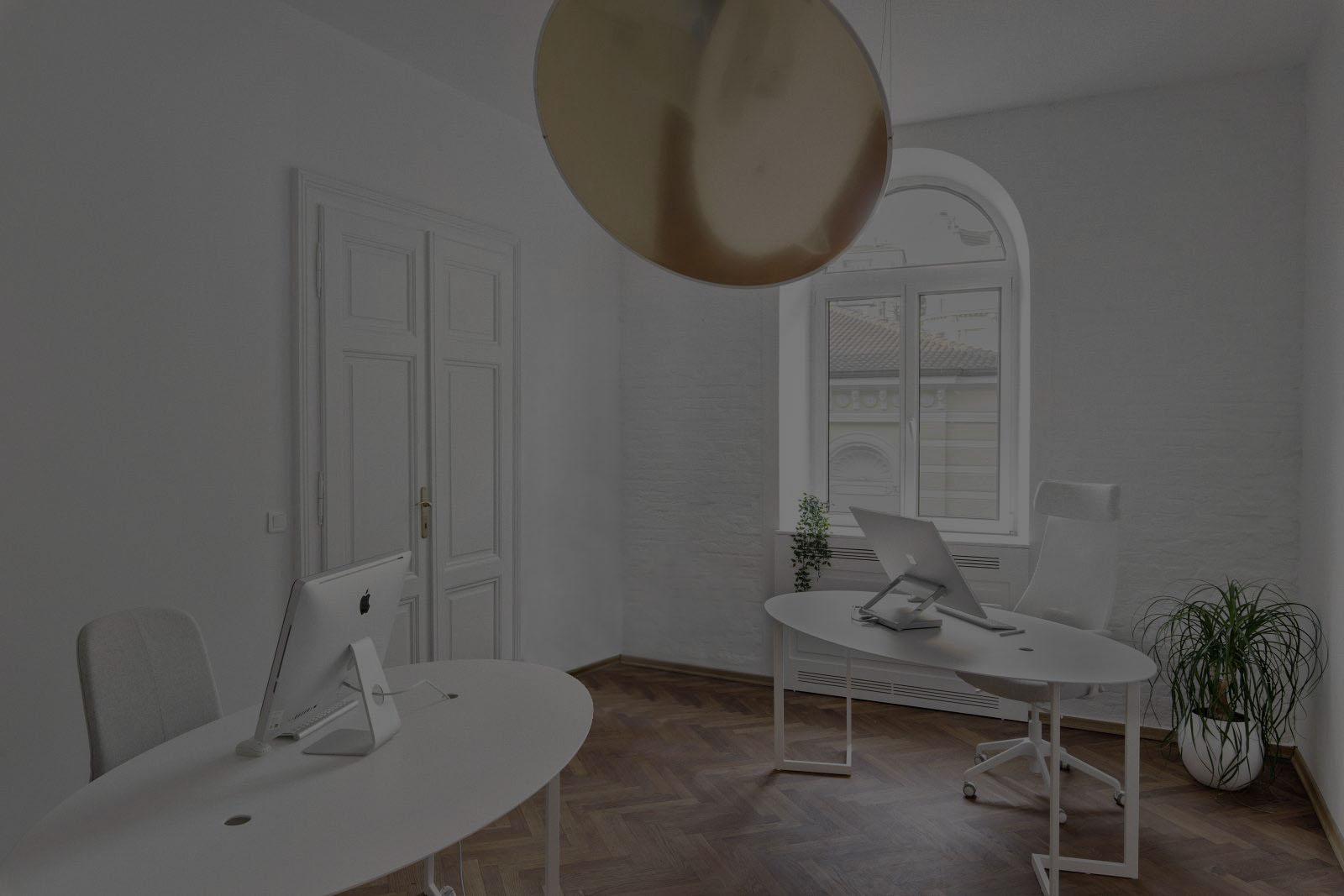 dipi-studio-dora-perkovic-arhitekt