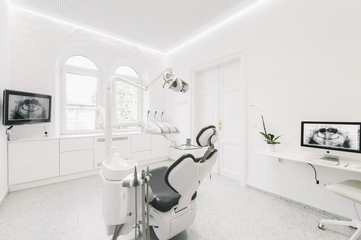 interior-design-dental-studio
